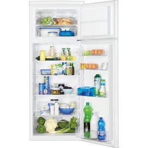 Photo of Zanussi ZRT27101WA Fridge Freezer