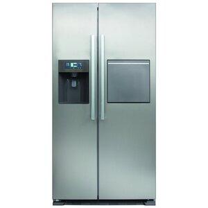 Photo of CDA PC70SC Fridge Freezer