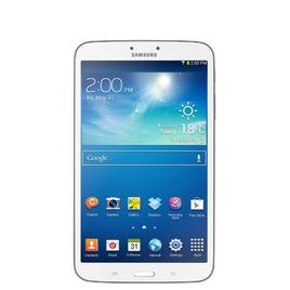 """Samsung Galaxy Tab 3 8"""" 16GB Reviews"""