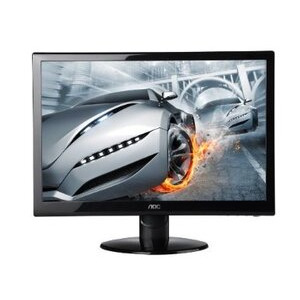 Photo of AOC M2752VH Monitor