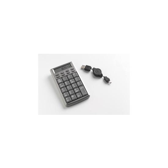Kensington USB CalcPad