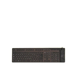 Keyboard Company KBC 50109 Reviews