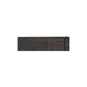 Photo of Keyboard Company KBC 50109 Keyboard
