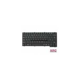 Photo of Klawiatura Toshiba  Keyboard