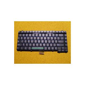 Photo of Toshiba P000405490 Keyboard