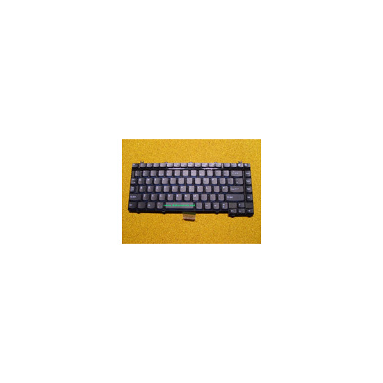 Toshiba P000405490