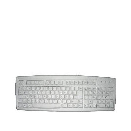 Toshiba Replacement UK Keyboard for Satellite Pro M70 Reviews