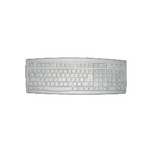 Photo of Toshiba Replacement UK Keyboard For Satellite Pro M70 Keyboard