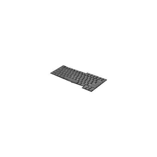 Toshiba - Keyboard - UK