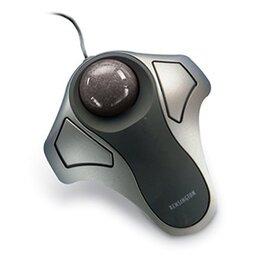 Kensington Orbit Optical Mouse Reviews