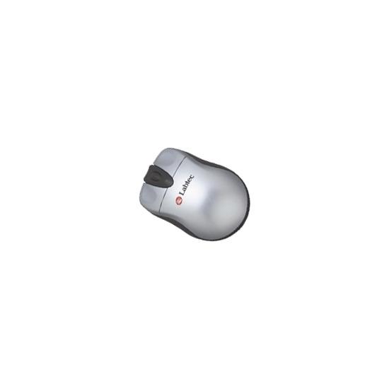 Labtec Mini Wireless Optical Mouse