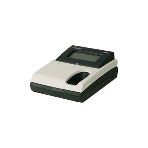 Photo of Fujitsu Fi-5000N Scanner Server Scanner