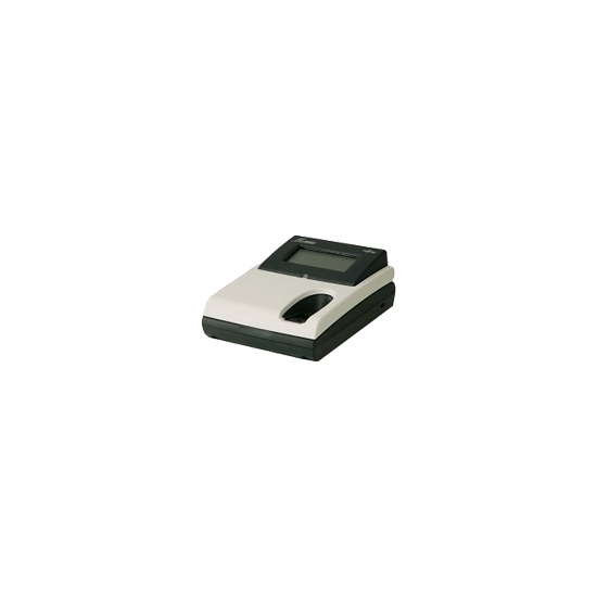 Fujitsu Fi-5000N Scanner Server