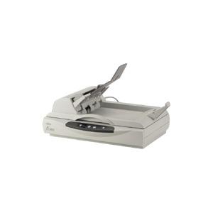 Photo of Fujitsu Fi-5015C Scanner