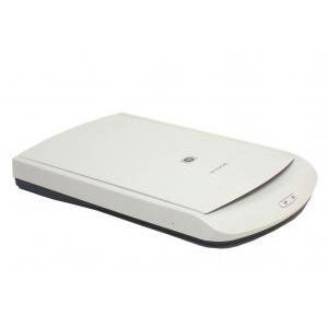 Photo of Hewlett Packard Scanjet 2400  Scanner