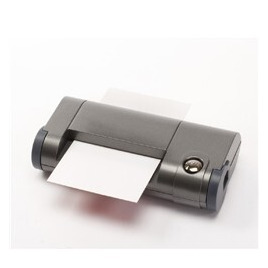 Targus Mini USB Business Card Scanner