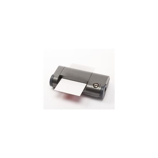Targus mini usb business card scanner reviews compare prices and targus mini usb business card scanner colourmoves