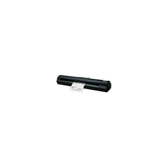 Visioneer RoadWarrior - Sheetfed scanner - Legal - 600 dpi - Hi-Speed USB