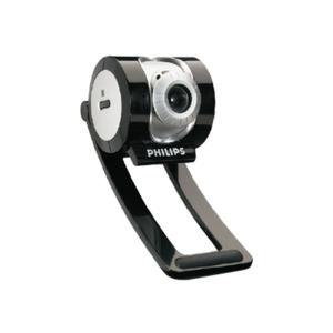 Photo of Philips SPC 900NC/00  Webcam