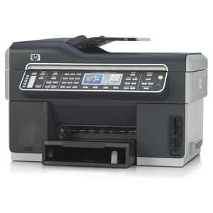 Photo of HP Officejet Pro L7780 Printer