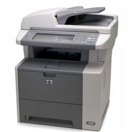 HP LaserJet M3035
