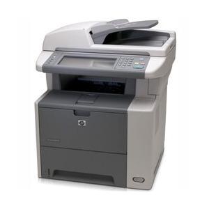 Photo of HP LaserJet M3035 Printer