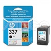 Photo of Hewlett Packard Q7215B Ink Cartridge