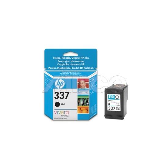 Hewlett Packard Q7215B