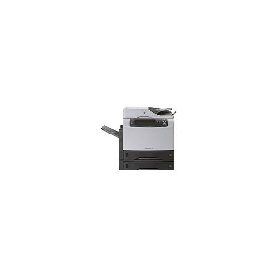 HP LaserJet M4345x
