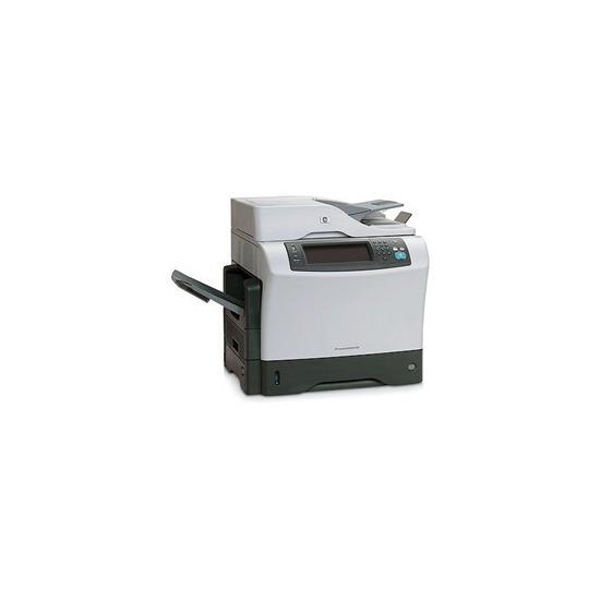 HP LaserJet M4345