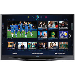 Samsung UE46F8500 Reviews