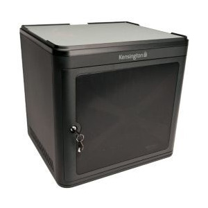 Photo of Charge and Sync Cabinet For iPad Tablet PC Accessory