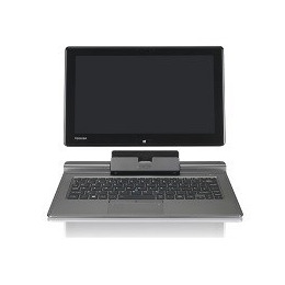 Toshiba Portege Z10t-A-103 Reviews