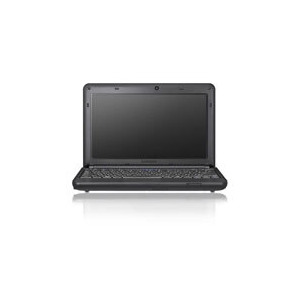 Photo of Samsung N130-JA01UK (Netbook) Laptop
