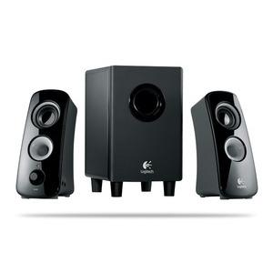 Photo of Logitech Z323  Speaker