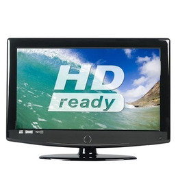 Digitrex CTF 2671 LCD TV Reviews