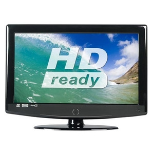 Photo of Digitrex CTF 2671 LCD TV Television