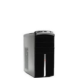Packard Bell X5620UK (Refurbished) Reviews