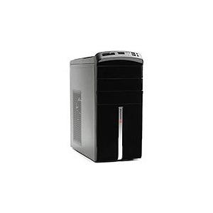Photo of Packard Bell X5620UK (Refurbished) Desktop Computer