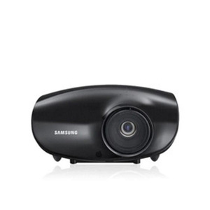 Photo of Samsung SP-A600B Projector