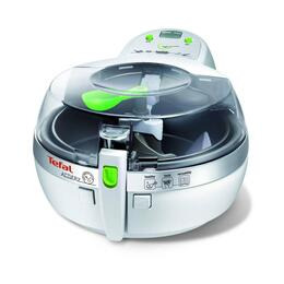 Tefal Actifry FZ700015 Reviews