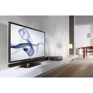Photo of Philips Essence 42PES0001D Television