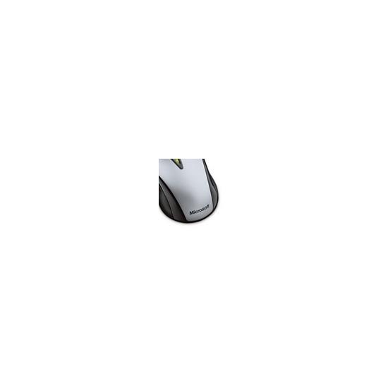 Microsoft Wireless Notebook Laser Mouse 7000