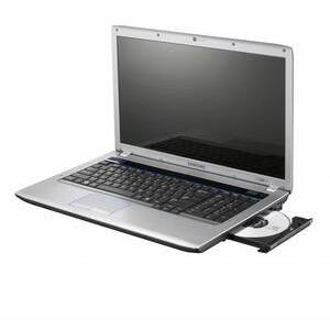 Photo of Samsung R530-JA06UK Laptop
