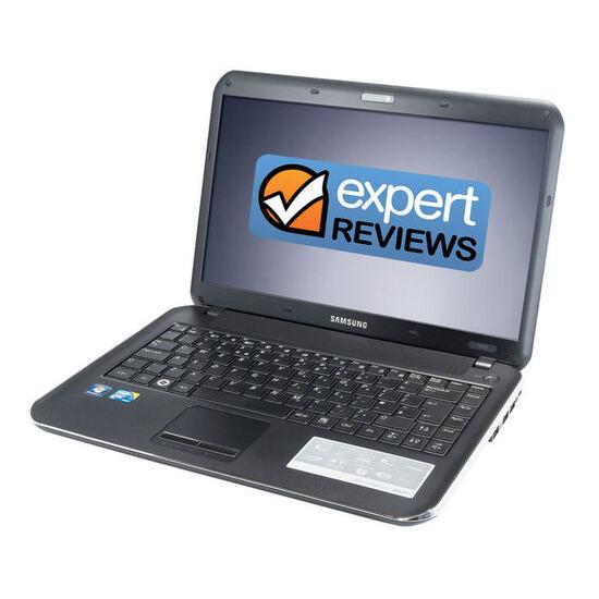 Samsung X420-PA02UK