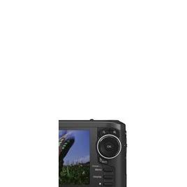 Epson P5000 Photo Viewer 80GB
