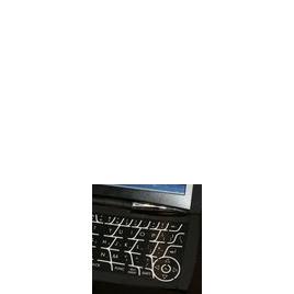 Datawind Web Browser Pocket Surfer 2