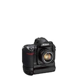 Nikon F6 (Body Only)