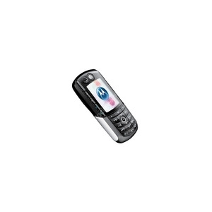 Photo of Motorola E1000 Mobile Phone - EXCLUSIVE Mobile Phone