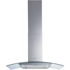 Photo of Elica ARCH60 Cooker Hood